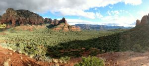 small-sedona-panorama
